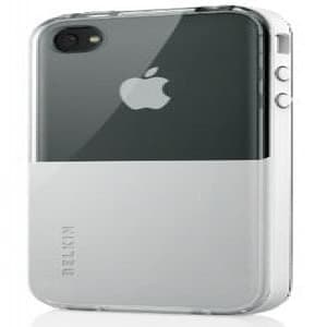 belkin iphone 4