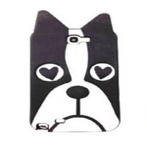 Marc Jacobs Galaxy Note 2 Case Shorty the Boxer
