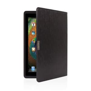Moshi Concerti iPad 3 Case Black