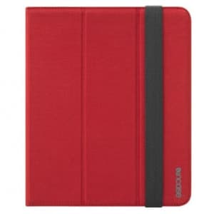 iPad Maki Strawberry / Grey