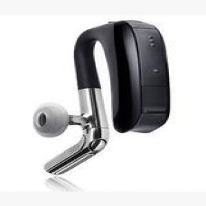 Motorola Oasis HX520 Bluetooth Headset
