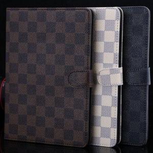 High Fashion Designer Pattern Case for iPad Mini 1 and iPad Mini 2 Retina