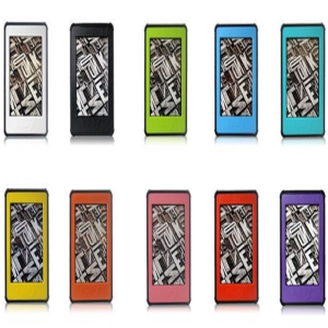 Waterproof Shockproof Case for Amazon Kindle Paperwhite