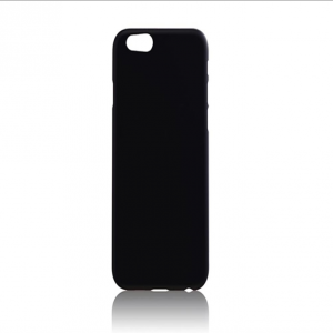 Power Support Air Jacket for iPhone 6 Black