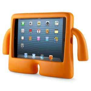 Speck iGuy Mango for iPad Mini