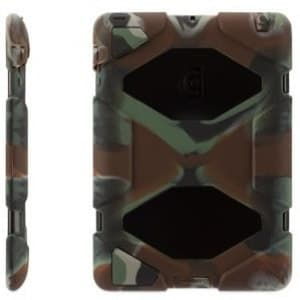 Griffin Survivor Hunter Camo for iPad 2, iPad 3 and iPad (4th Gen)