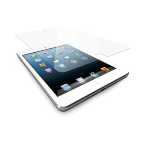 Speck Sheildview Glossy for iPad Mini