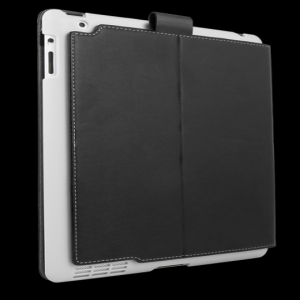 iFrogz Summit Case for iPad 2 & The New iPad 3 - White