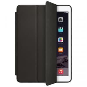 Smart Case for Apple iPad Air 2 Black