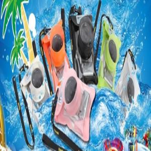 Underwater Camera Pouch