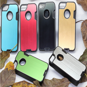 Tool Storage Multi Tool Knife Case for iPhone 4 4S
