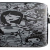 "Tokidoki Classico 15"" Macbook Pro Neoprene Laptop Sleeve"