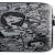 "Tokidoki Classico 13"" Macbook Pro Neoprene Laptop Sleeve"