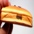 Bread Case for iPhone 5 5s