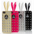 Rabito Bling Stud Case for iPhone 5 5s