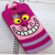 HTC One M8 Character Case