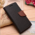 LG G Pro 2 Flip Cover Wallet Case from Mercury