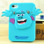 Monsters Inc Character Case for iPhone 5 5s