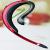 Jabra Wave Bluetooth Headset Red