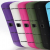 Tough Shockproof Case for Galaxy S5 with Stand
