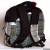 Sprayground Money Stacks Backpack Laptop Bag