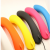 Retro Handheld Wire Phone Handset Headset Headphone for Smartphone