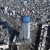 3D Model Puzzle Cubic Fun-Tokyo SkyTree