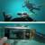 Waterproof Underwater Camera Case for iPhone 5 5s