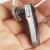 Plantronics Marque M155 Bluetooth Headset-Black