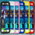 Waterproof Shockproof Case for Galaxy S5