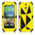 Waterproof Shockproof Case for HTC One M8