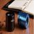 Lker Grace Mini Portable Wireless Bluetooth Metal Speaker