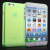 TPU Ultra Thin Case for iPhone 6