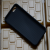 Sleek Leather Protective Case for iPhone 6