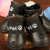 Water Repellent Rubber Dog Shoes Booties With Grip