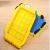 3D Minion Despicable Me Case for iPad Mini and iPad Mini 2 Retina