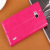 Real Leather Flip Case for Nokia Lumia 930