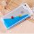 Moving Fish Aquarium Case for iPhone 5 5s