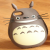 Totoro 3D Case for iPhone 6