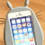 Totoro 3D Case for iPhone 5 5s
