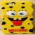 Spongebob 3D Case for iPhone 4 4S