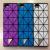 Fashionable Designer Case for iPhone 6 Plus