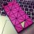 Fashionable Designer Case for iPhone 6