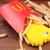 French Fry Case for iPhone 6 Plus