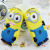 Despicable Me Minion Case for iPhone 6