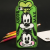 Goofy Max Silicone Case for iPhone 6