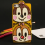 Chip Dale Silicone Case for iPhone 6 Plus