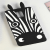 Marc Jacobs Julio the Zebra Galaxy Note 4 Case