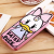Daisy Duck Case for Galaxy Note 4