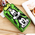 Goofy Case for Galaxy Note 4
